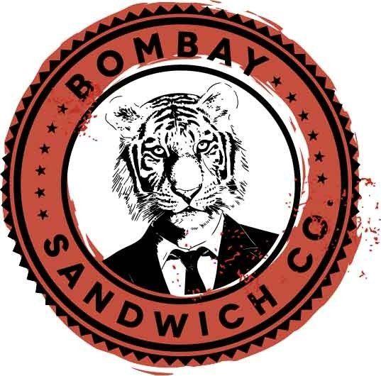 Bombay Sandwich Co., New York, NY