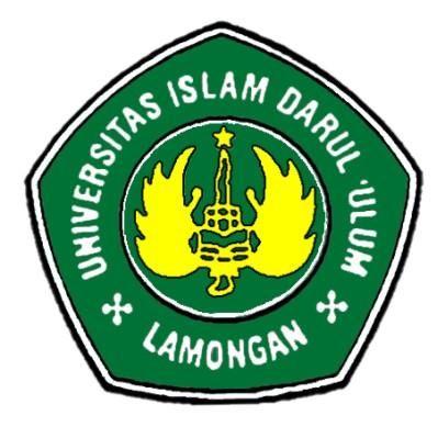 Lowongan Kerja Dosen Terbaru 2015 - UNISDA atau Universitas Islam Darul Ulum Lamongan membutuhkan banyak karyawan yang berkompeten dan loyal. Kami mempersilahkan anda untuk mengajukan diri bergabung bersama universitas kami. Silahkan melengkapi berkas dan syarat dibawah ini.