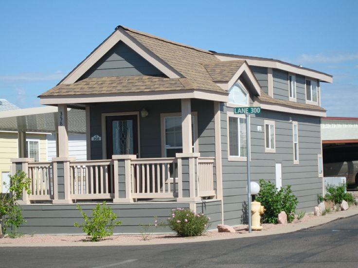 Park Model Homes Is A Proud Retailer Of Cavco Models One The Largest Producers Manufactured Housing And Cabin