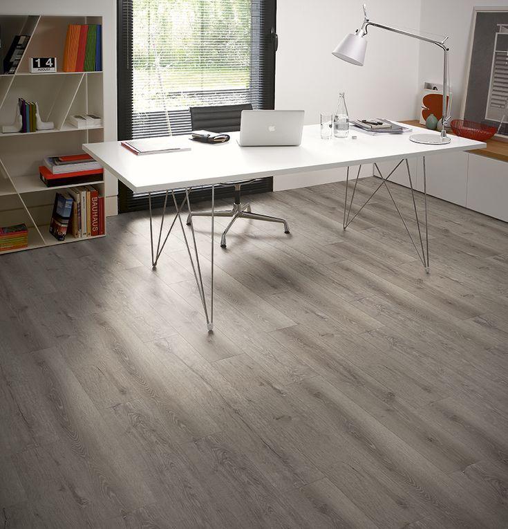 chateau oak by amtico flooring