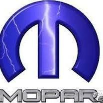 Used Trucks For Sale In Tallahassee >> Mopar Logo | Mopar Logos | Pinterest | Logos and Mopar