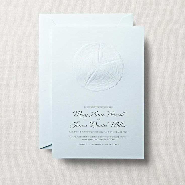sample wedding invitation letter for uk visa%0A Beautiful invitations from Crane  u     Co  available at Honey Paper  www honey
