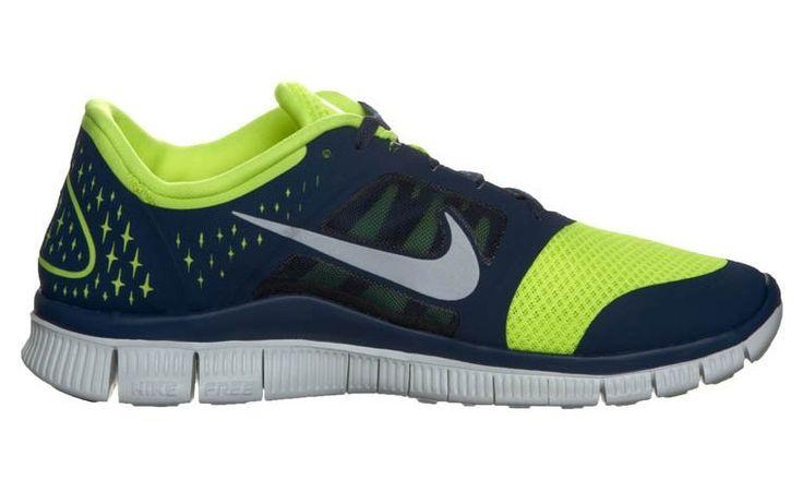 http://www.mytowel.eu/legerete-chaussures-de-course-nike-free-run-3-bleu-nuit-homme-volts-neon-blanc-vert-9e2exb