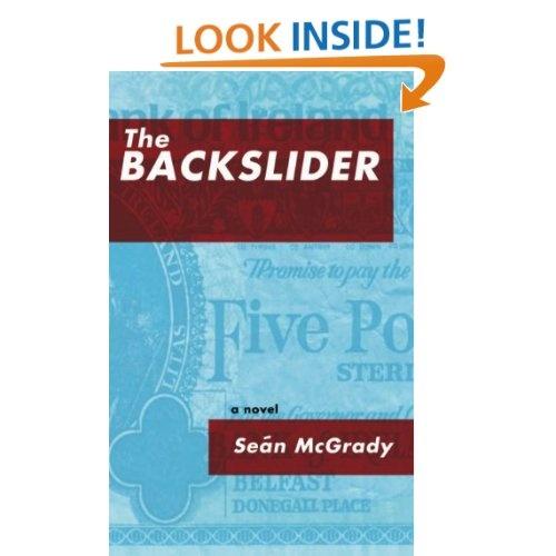 http://www.amazon.com/The-Backslider-ebook/dp/B006VFSD4I/ref=sr_1_41?s=digital-text=UTF8=1351014370=1-41=dzanc+books