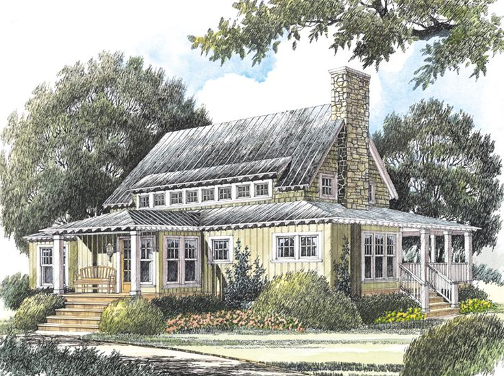 47 best house plans- the final selections images on Pinterest ...