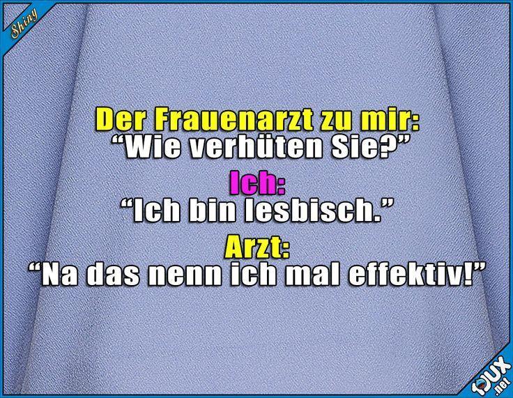Private sexkontakte berlin