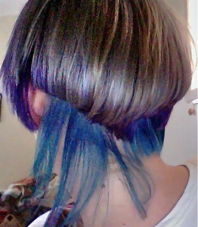 http://www.funkyhairdye.co.nz/buy-product/hair-dye/silver.html