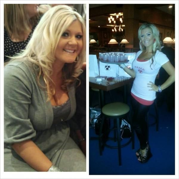 About Me I've always wanted to live a healthy life...I have anxiety, depression and overall- I was just tired. Weight loss was so difficult, that I would often give up after just a few weeks after not seeing any results. That is, until I found Plexus Slim https://www.findsalesrep.com/users/1838