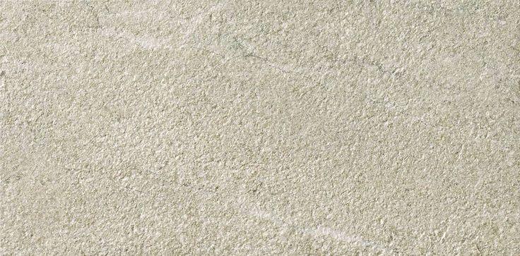 #Dado #Galana Beige In 15,5x31 cm 302407 | #Gres #pietra #15,5x30 | su #casaebagno.it a 20 Euro/mq | #piastrelle #ceramica #pavimento #rivestimento #bagno #cucina #esterno