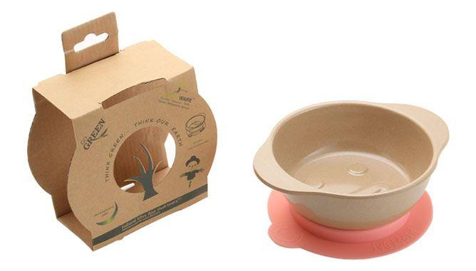 bowl package design - Google 검색