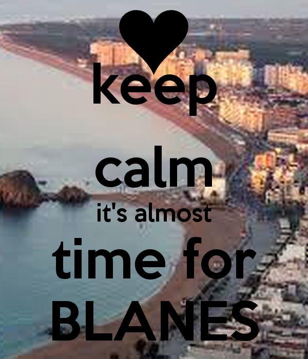 Diving in Blanes - Costa Brava - Girona. One day in Blanes. http://buceodivetravel.blogspot.com.es/2013/08/inmersiones-en-blanes.html?m=0