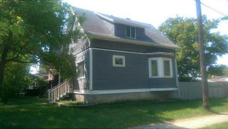 11948 88 St, Edmonton Property Listing: MLS® #E3409358 Active