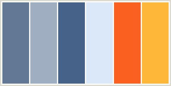 Interior Color Schemes | Interior Design Library ...