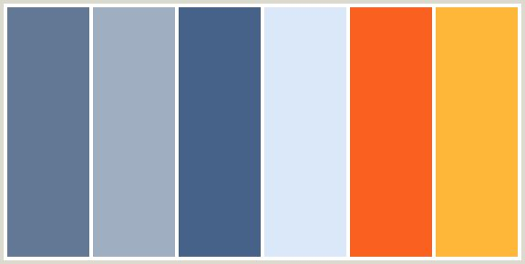 17 best ideas about orange color schemes on blue orange kitchen blue orange
