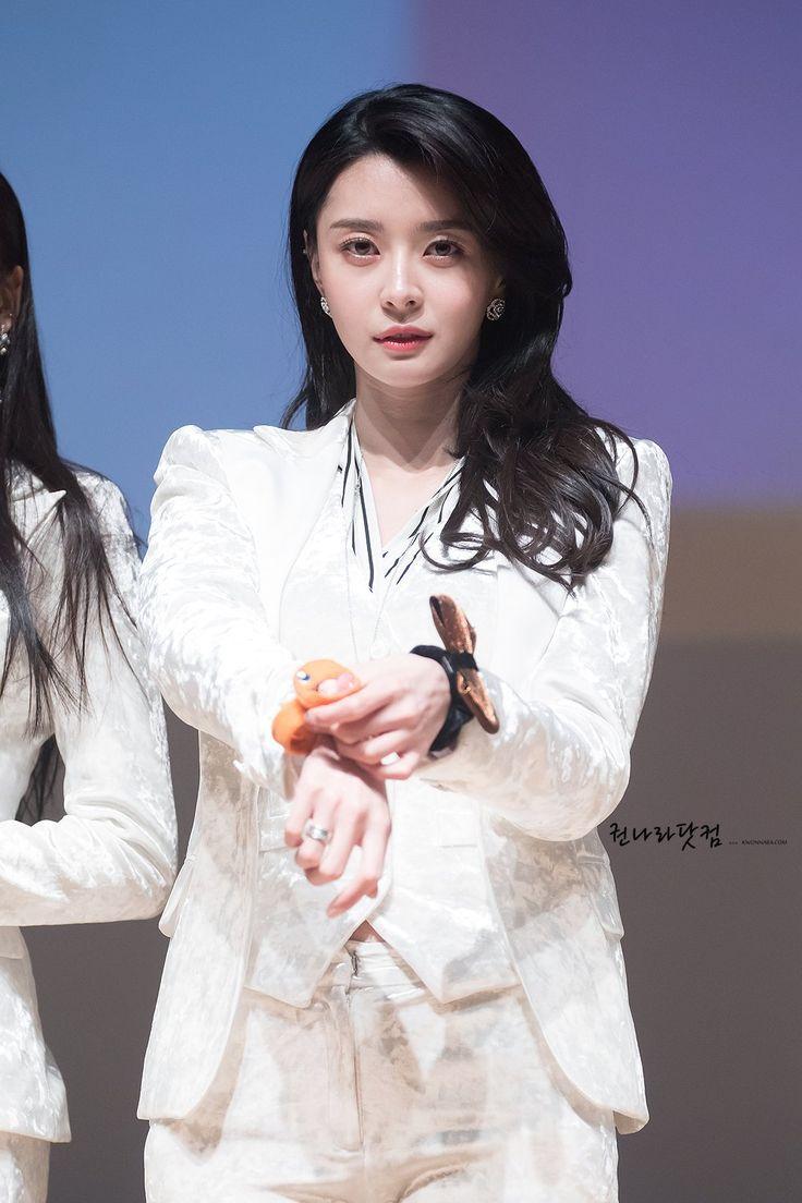 NARA - HELLO VENUS | K P0P | Nara、Venus、Baek jin hee