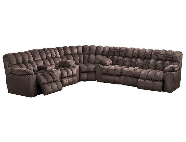 slumberland lincoln ne 9 best furniture images on chair and ottoman 13181