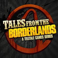 borderlands telltale game icon - Google Search