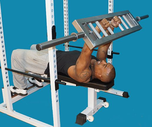 Bench Press Person: 214 Best Images About Multi Grip Bar- Multi Grip Swiss Bar