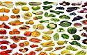 Alimenti vegani per la cura del corpo