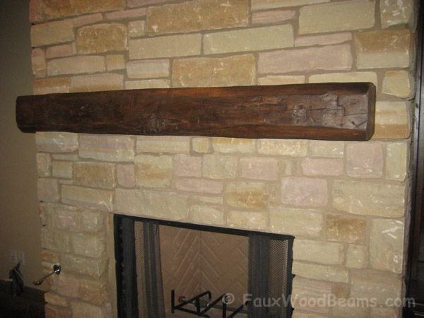64 Best Images About Fireplace Remodel On Pinterest