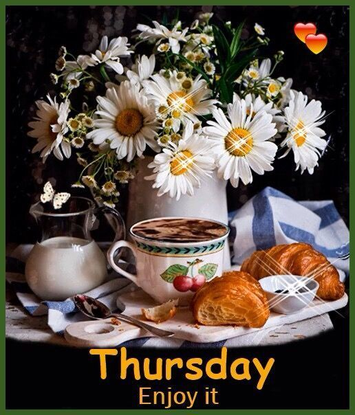Thursday, Enjoy It thursday thursday quotes thursday pictures thursday quotes and sayings thursday images