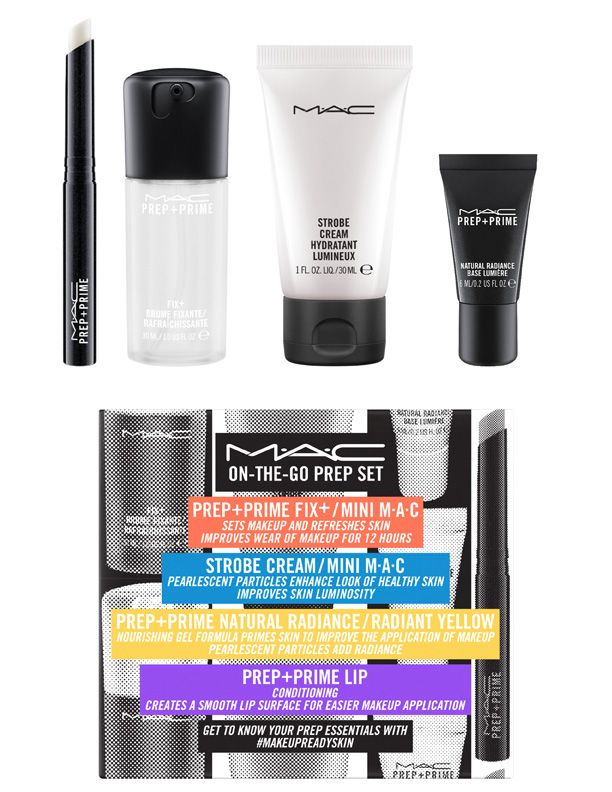 Skincare Trends 2020.Review Ingredients Photos Skincare Trend 2018 2019 2020