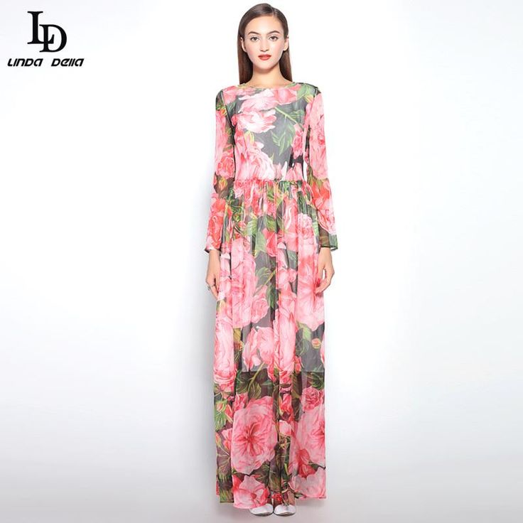 Long Sleeve Gorgeous Beading Embroidered Maxi Long Dress Floor Length Party Dresses Love it? www.storeglum.com... #shop #beauty #Woman's fashion #Products