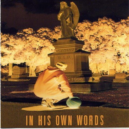 2Pac - In His Own Words - Download | Album | 2pac, Tupac