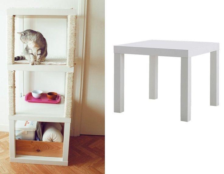 IKEA Ist Sehr Populär Und Meistens Auch Sehr Preiswert. Insbesondere  Bestimmte Möbel Sind Recht Günstig