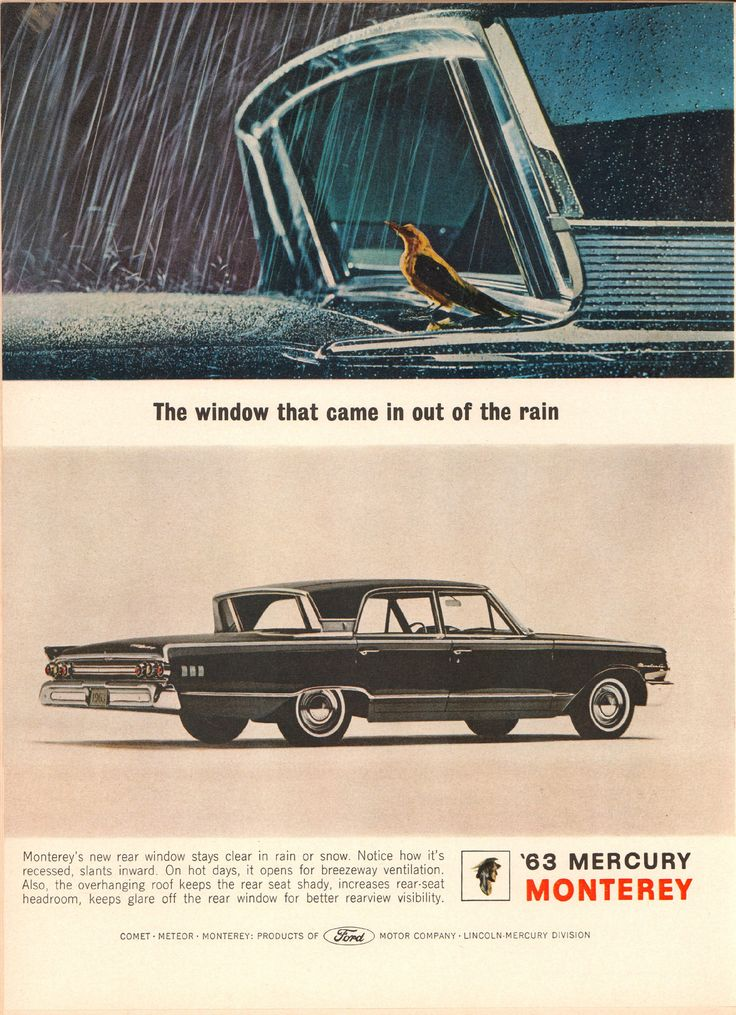 5944 best Old Car Advertising images on Pinterest | Car ...
