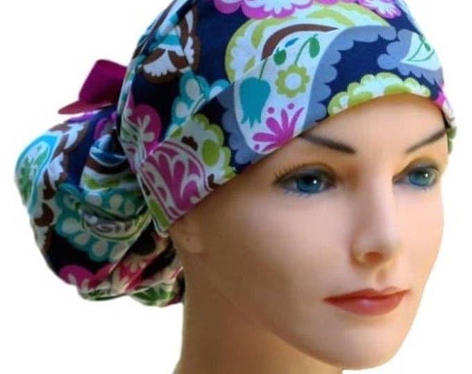 Limpiar sombreros / / limpiar casquillos / / limpiar sombreros para las mujeres / / la casa del sombrero / / cola de caballo / / Boho