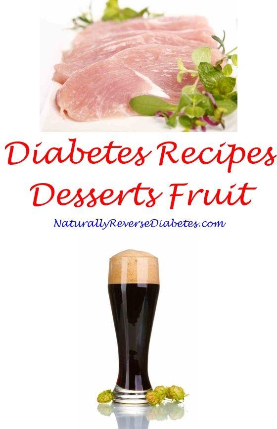 diabetes quotes - diabetes day ideas.diabetes recipes bread 4887472196