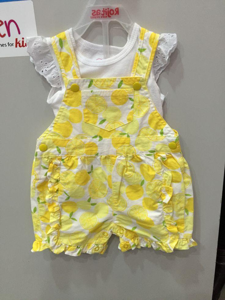 Buscas bragas para tu bebé? Aquí encuentras todos los estilos y diseños. Visítanos !!!!!!