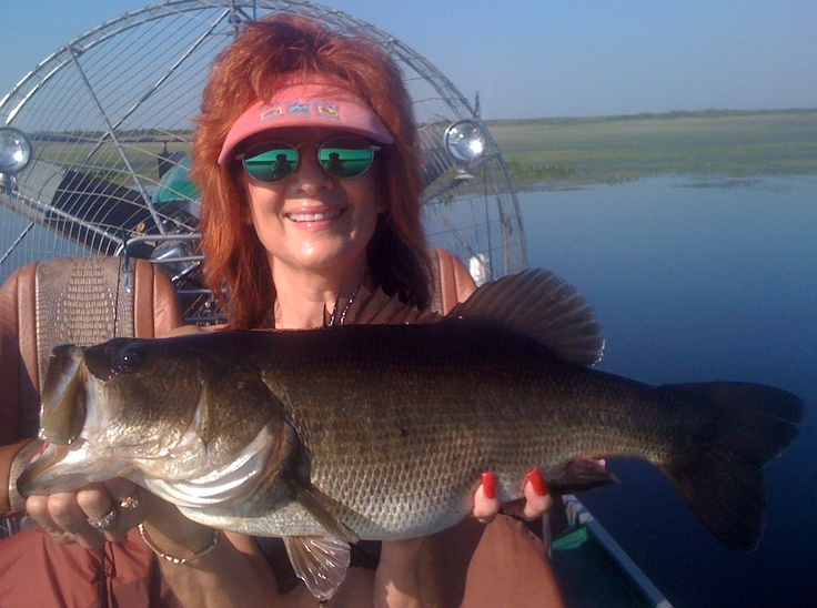 60 best lady anglers images on pinterest fishing fly for Fly girl fishing charters
