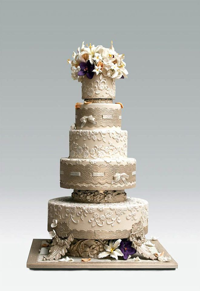 ben israel wedding cakes 128 best images about ben israel s cakes on 11265