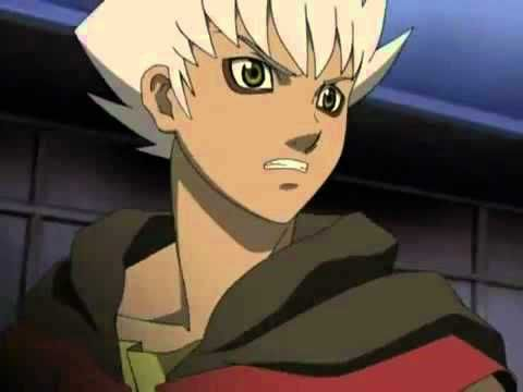 94 best Anime Episodes (English Dubbed) images on ...