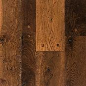 Best 25 Lumber Liquidators Ideas On Pinterest Laminate