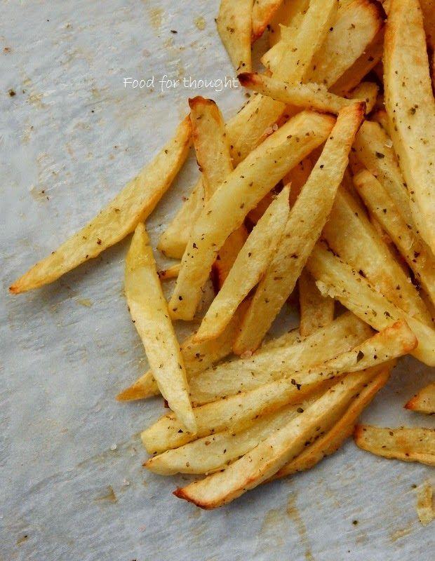 Σήμερα θα εξετάσουμε το φαινόμενο της πατάτας που έχασε τον προσανατολισμό της. Μιας αναρχικής πατάτας, που παρά της συνήθειες εκατοντάδων ετών, (από εποχή Καποδίστρια), αντιτάσσεται στην πεπατημένη