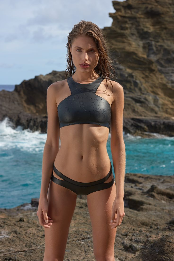21 Best Mikoh X Surf Images On Pinterest Swimming Suits
