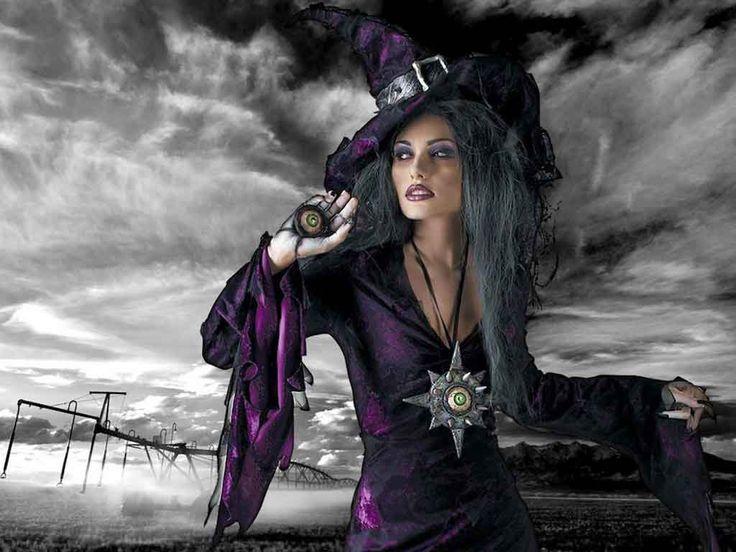 Смотреть прикольные картинки про ведьм, сделать надпись