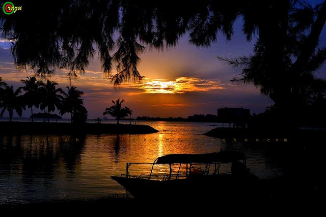 Port Dickson, Malaysia