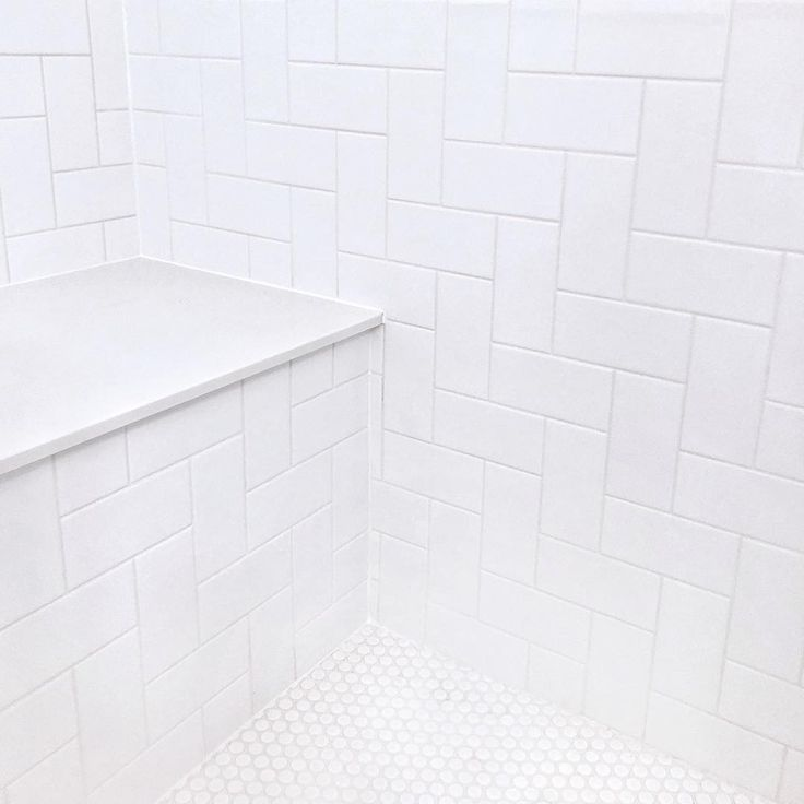 Name That Tile Homeowners Guide To Identifying Shower