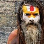 Ο φωτογράφος Ηλίας Τσιγκούνης μας παρουσιάζει εικόνες από το Νεπάλ