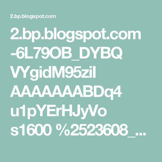 2.bp.blogspot.com -6L79OB_DYBQ VYgidM95ziI AAAAAAABDq4 u1pYErHJyVo s1600 %2523608_camison_perro_dosagujas.jpg