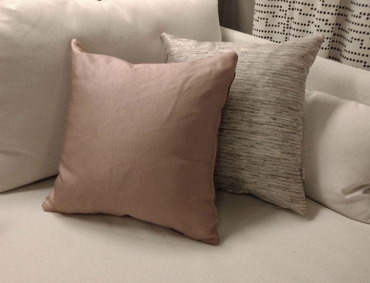 40 Best Savolin Scandinavian Throw Pillow Covers Images On Pinterest Mesmerizing Pillow Decor Ltd