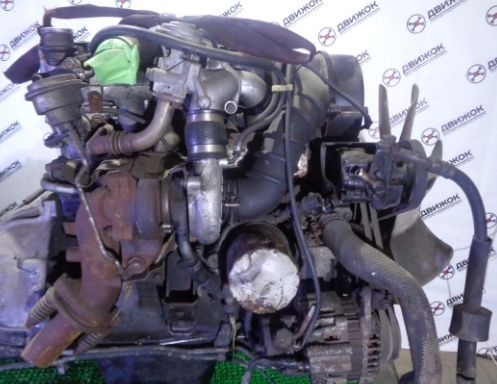 бу двигатель 4d56  142000 руб. http://razborkaavtomobilei.ru/td-avtokontrakt/