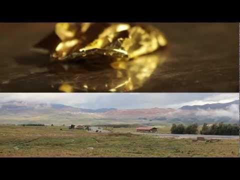 GOLD_ORO_mineria_mining_CATAPA_long_social_env_conflicts