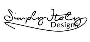 Simply Italy Designs