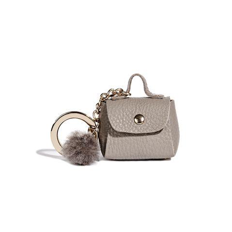 #Desa #DesaFashion #Leather #LeatherKeyHolder #Charm #KeyHolder #Key #Fashion #Style #Trend