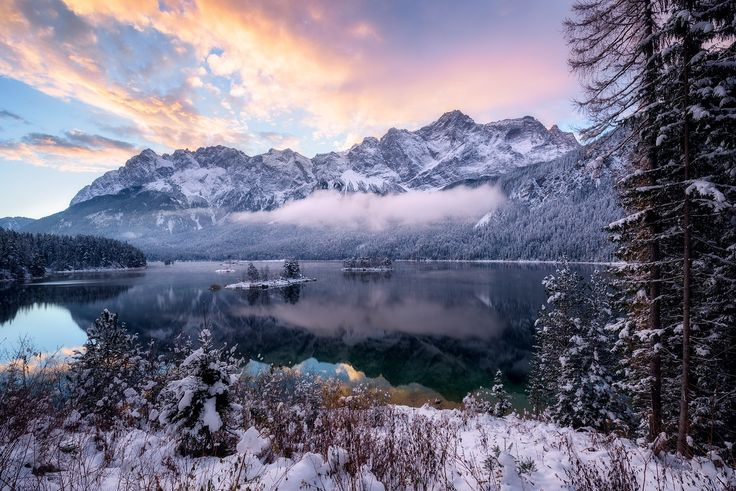 """A Perfect Winter Morning - <a href=""""http://www.daniel-photography.eu/Post-Processing-English-Page"""" alt=""""Daniel Fleischhacker""""> POST PROCESSING </a><a href=""""http://www.daniel-photography.eu/Bildbearbeitung-Deutsch-Videos"""" alt=""""Daniel Fleischhacker"""">BILDBEARBEITUNG</a> <a href=""""http://www.daniel-photography.eu"""" alt=""""Daniel Fleischhacker"""">WEBSITE</a> <a href=""""https://www.facebook.com/danielfleischhackerphotography"""" alt=""""Daniel Fleischhacker"""">FACEBOOK</a> <a…"""